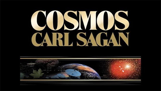 6.Cosmos (1980)
