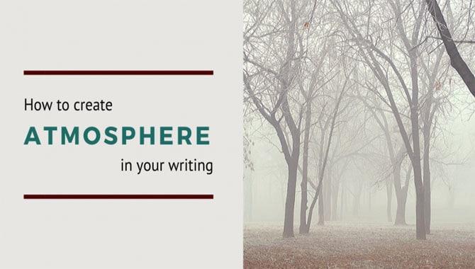 6.Atmosphere