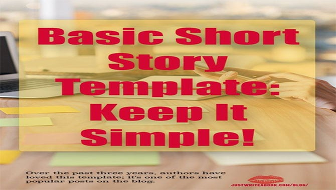 Keeping the Story Simple