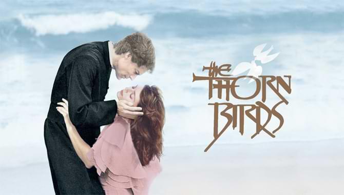 The Thornbirds